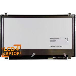 ASUS-X555L-EDP-Schermo-Del-Laptop-Sostituzione-LCD-15-6-034-LED-Full-HD-display-IPS-non
