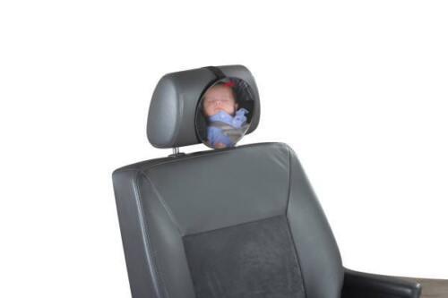 reer 8601 Sicherheitsspiegel safetyview