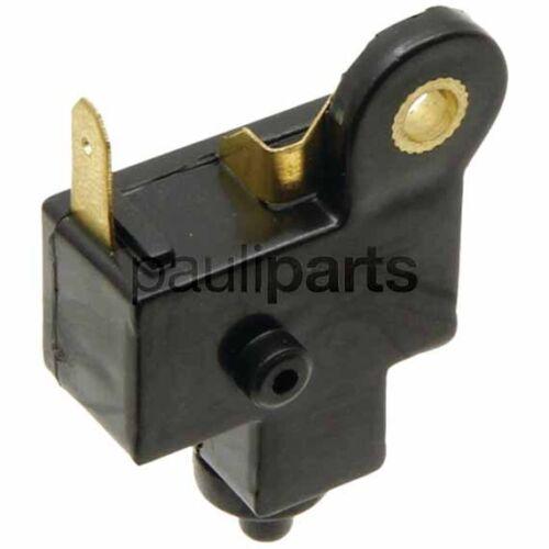 Vergleichsnummer 271660026-0001 LONCIN Stoppschalter Schalter