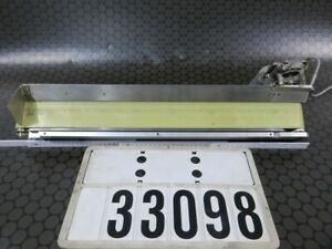 Foerderband-Gurtfoerderer-Linierachse-Linearfuehrung-33098