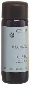 Jojobaoel-BIO-500-ml