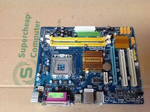 Gigabyte-Motherboard-GA-G31M-ES2L-Socket-LGA775-mATX