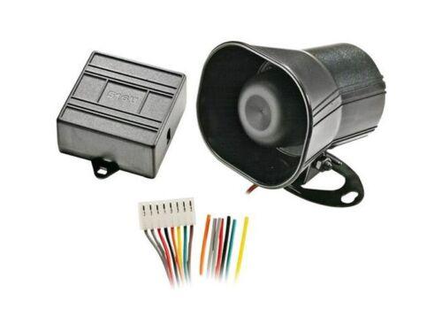 New Directed 516U DEI Vocalarm Universal Voice Module For Car Alarm Security