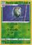 thumbnail 11 - Darkness Ablaze - Reverse Holo - Single Cards - Pokemon TCG
