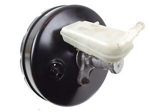 Mazda-2-II-DE-1-3-Bremskraftverstaerker-DF7143800