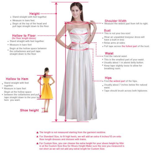 Luxury Mermaid Wedding Dresses Bridal Gown Sweep Train Long Sleeve V Neck Lace