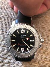 Tissot Seastar 660 - 200M/660FT - A460/560 -Hight 41mm - Gents Watch