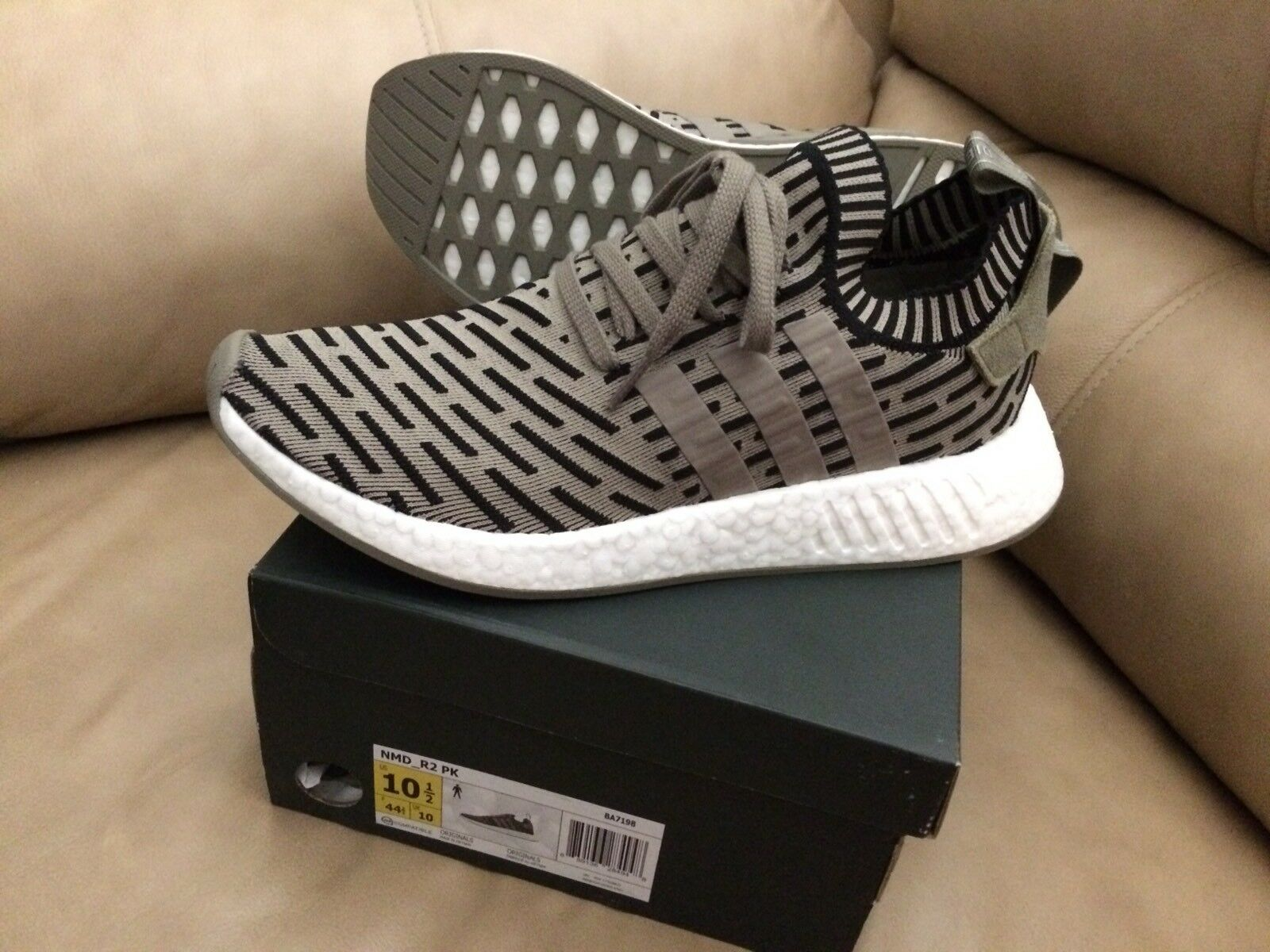 adidas stimuler primeknit nmd_r2 nmd nmd nmd r2 pk trace olive 10,5 ultraboost fret 3230dc