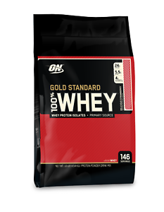 Optimum-Nutrition-Gold-Standard-10lb-Whey-Strawberry-Protein-Powder-4-5kg