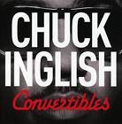 Convertibles von Chuck Inglish (2014)