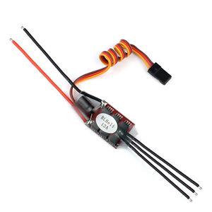 Blheli-Firmware-12A-Brushless-ESC-Speed-Controller-For-160-250-FPV-Drone-Racer