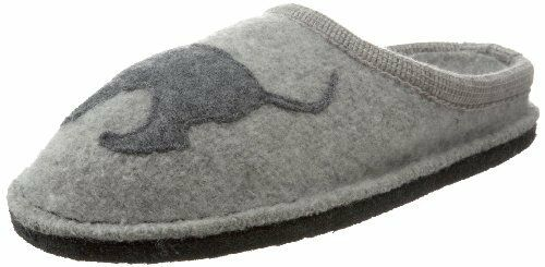 Haflinger Damenschuhe DOGGY Damenschuhe Haflinger Doggy Slipper- Choose SZ/Farbe. 2053c7