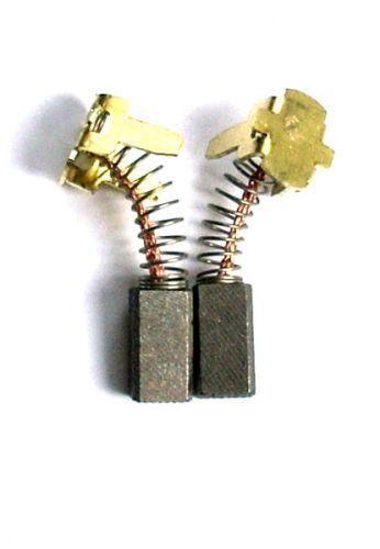 WR 14 DMR Kohlebürsten Hitachi WR 14 DM