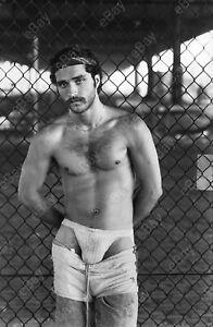 Photo Fotoreproduktion Foto Male Männer Hübsche Junge Gay interest