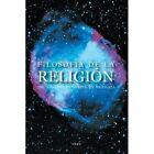 Filosofia de La Religion by Adalberto Garcia De Mendoza (Paperback / softback, 2013)