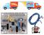 Rheem Ruud Defrost Control Board /& Sensor 47-21776-07