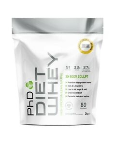 PhD-Nutrition-Diet-Whey-Protein-Powder-2kg