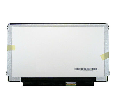 "HP Stream 11 Series New 11.6"" WXGA HD 1366x768 Matte LED LCD Replacement Screen"
