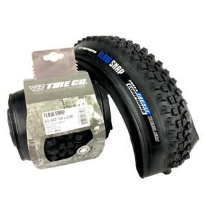 20x2.10 Vee Tire 20 inch Bike Tire Bicycle Inner Tube Schrader Valve Pair 2
