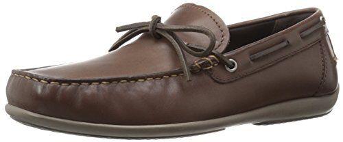 Geox mascanio 1 Para Hombre Slip-on Loafer - Pick Pick Pick talla Color. 39c999