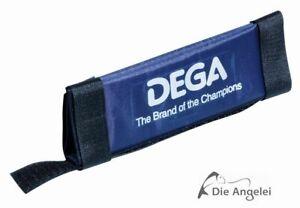 DEGA-Reling-Klettband-Rutenklettband-Rutenhalter-fuer-die-Reling