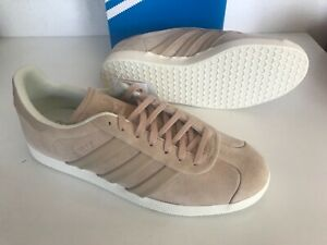 AQ0893 MEN/'S SHOES SNEAKERS ADIDAS ORIGINALS GAZELLE STITCH AND TURN