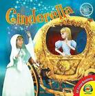 Classic Tales: Cinderella by Alexis Roumanis (Hardback, 2016)