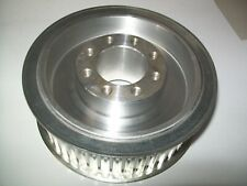 New Heidelberg Feeder Drive Timing Gear Cd102 Sm102 And Xl105 P F2016279