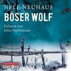 Böser Wolf (2013)