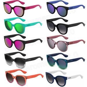 great deals hot sale huge discount Details about Havaianas Noronha / M New Sunglasses Sunglasses Sonnenbrille  Lunettes
