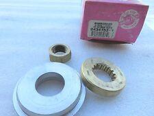 W7 OMC Evinrude Johnson 434168 Hooke Kit Assembly