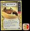 Legacies Star Wars Destiny $3.75 Flat Shipping! Rares /& Legendaries
