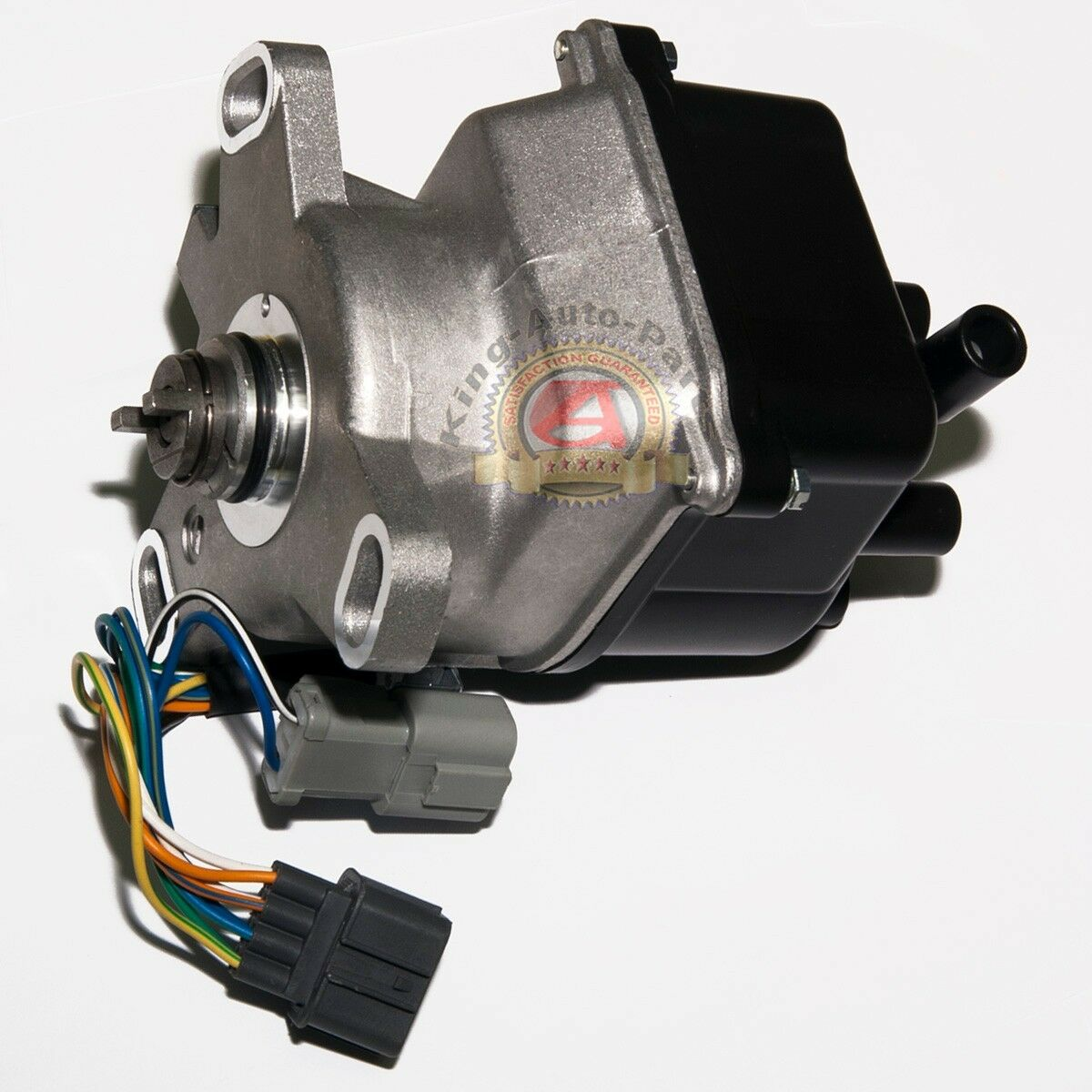gm hei external coil wiring diagram 92 accord external coil wiring diagram ignition distributor 92 95 honda accord prelude 2 2l #1
