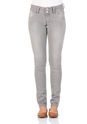Fit Bnwt Jeans Gris 2nd Molly 51083 Slim Damen W26l32 XqqHw64
