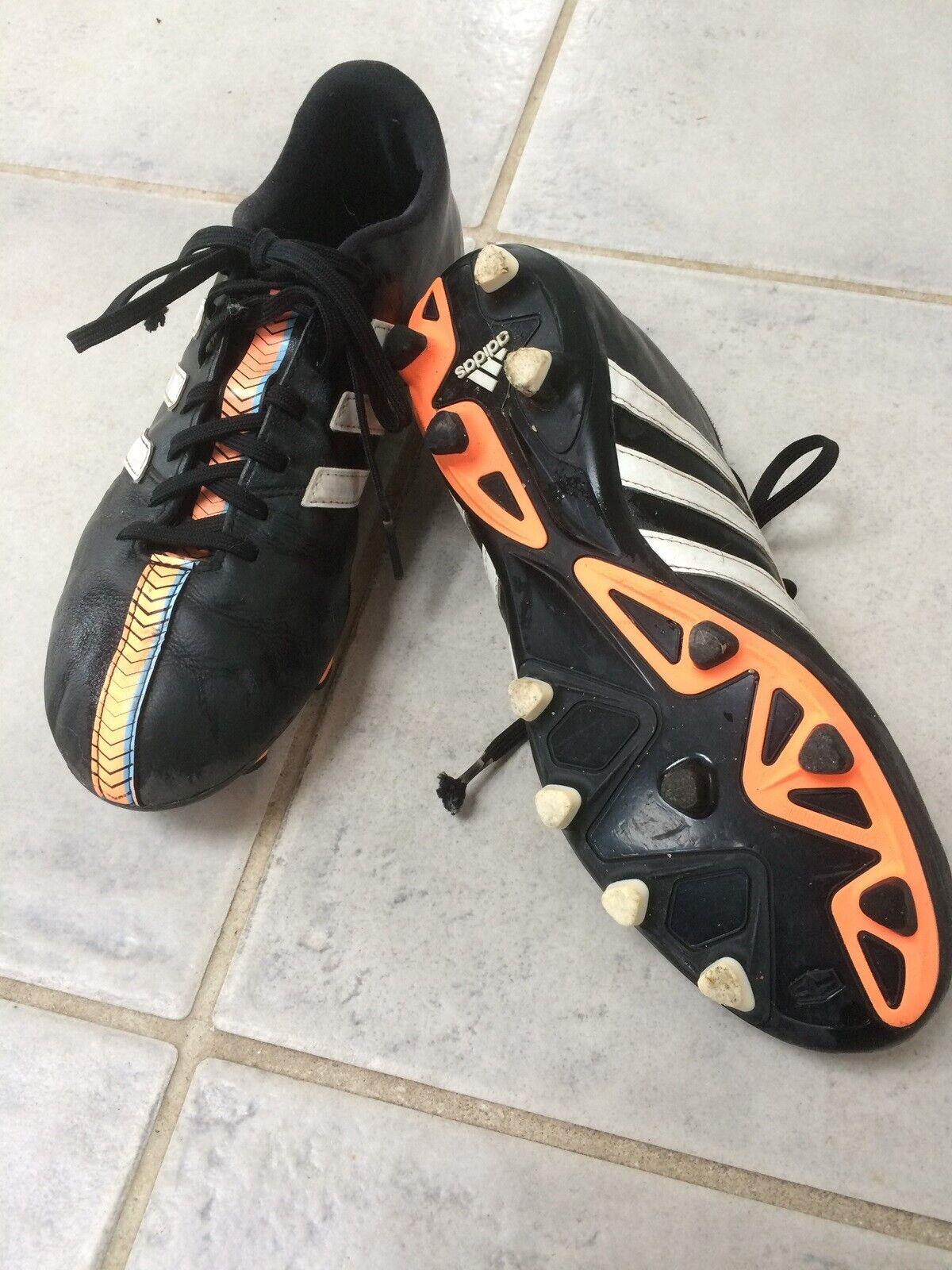 Fodboldstøvler, Zoom Air, Nike – dba.dk – Køb og Salg af Nyt