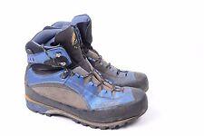 La Sportiva Men's Trango S EVO GTX Boots Size EU 46