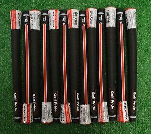 NEW-Golf-Pride-13X-Tour-Velvet-Align-STANDARD-Golf-Club-Grips-FULL-Set-USA-13-Pc
