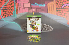 RARE REPLAY XBOX ONE SALVATORE INVIO 24/48H