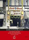 Das Kinobuch von Thomas Jeschner (2013, Kunststoffeinband)