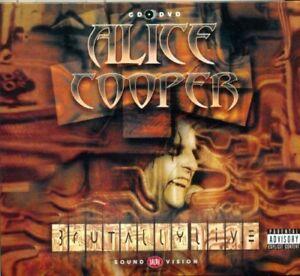 Alice-Cooper-Brutally-Live-CD-DVD