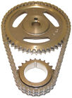 Engine Timing Set Cloyes Gear & Product C-3030