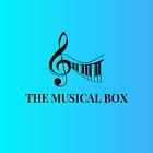 tsmusicalbox