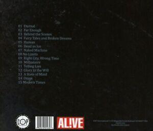 PHANTOM-VISION-Ghost-CD-NUOVO