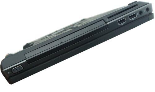 With bezel for HP EliteBook 8560w 8570w 8760w 8770w 2nd HDD SSD hard drive Caddy