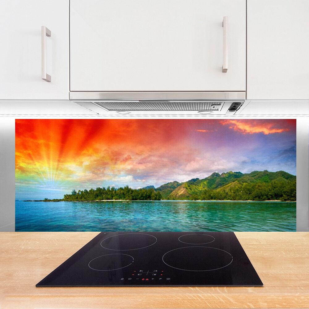 LEINWAND BILDER - DIGITAL ART - Stiefel Stiefel Stiefel Ozean Sonne Reise - 30 MUSTER - DE 0322 a9d680