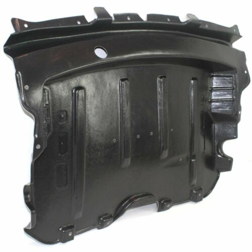 Front Lower Engine Splash Shield Under Cover Fits Infiniti FX35 IN1228113