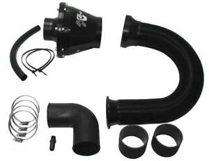 57A-6021-K-amp-N-Performance-Intake-Kit-CITROEN-SAXO-VTS-1-6L-16V-120BHP-KN-Intake