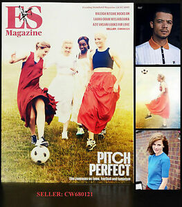ENGLAND-WOMEN-FOOTBALL-FA-CUP-KATIE-CHAPMAN-RALEIGH-RITCHIE-ES-MAGAZINE-2015