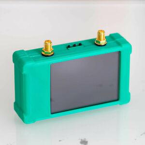 Nano-VNA-2-Gehaeuse-Case-Cover-Huelle-Tasche-NanoVNA2-3D-Druck-Print-NEW-NEU