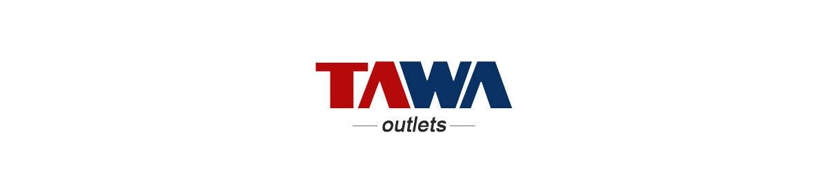 tawatools